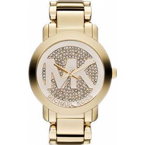 Brand new Micheal Kors women's watch
